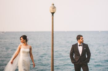 How to Find a Wedding Photographer