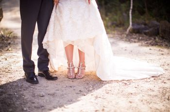 7 Annoying Wedding Planning Tasks to Get Over With ASAP