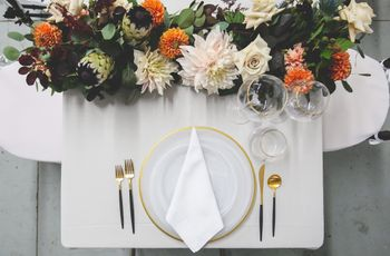 5 Essential Wedding Tablescape Ideas & Tips You Need to Know