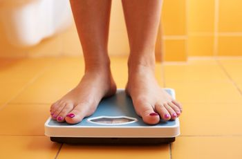 The 8 Rules to Avoiding Wedding Weight Loss Mania