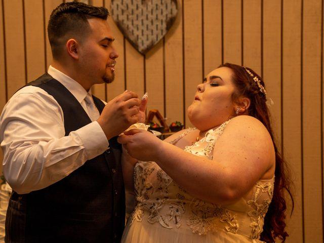 Anthony and Kathie's Wedding in Tulsa, Oklahoma 47