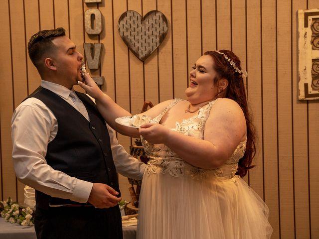 Anthony and Kathie's Wedding in Tulsa, Oklahoma 51