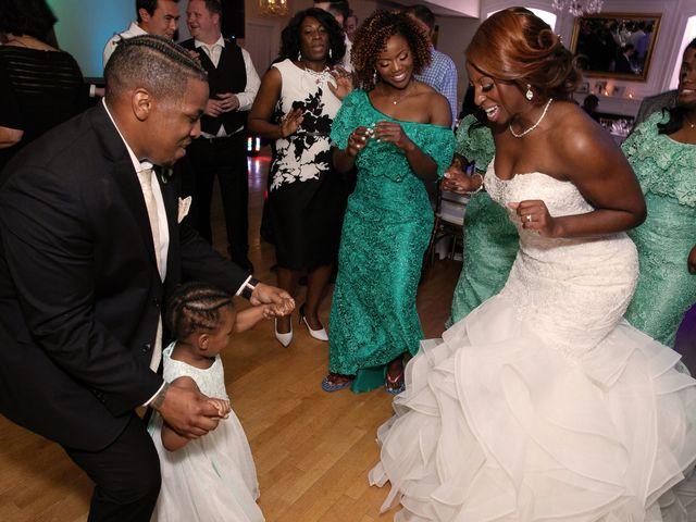 Nick and Drisana's Wedding in Ipswich, Massachusetts 4