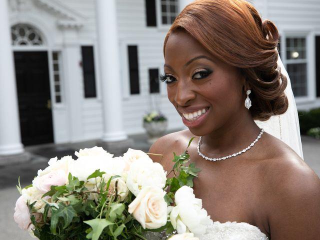 Nick and Drisana's Wedding in Ipswich, Massachusetts 34