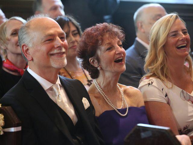 Nick and Drisana's Wedding in Ipswich, Massachusetts 47