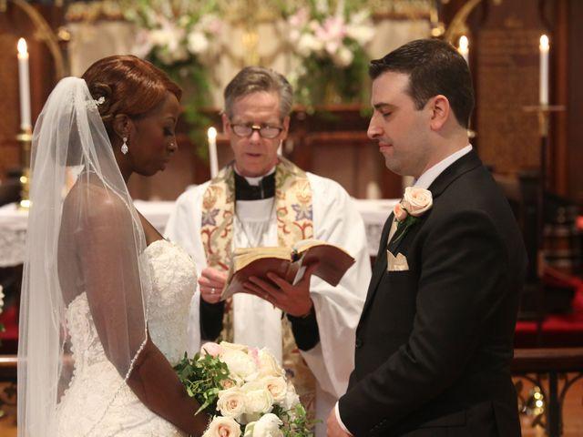 Nick and Drisana's Wedding in Ipswich, Massachusetts 48