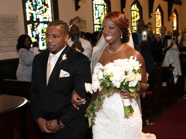 Nick and Drisana's Wedding in Ipswich, Massachusetts 50