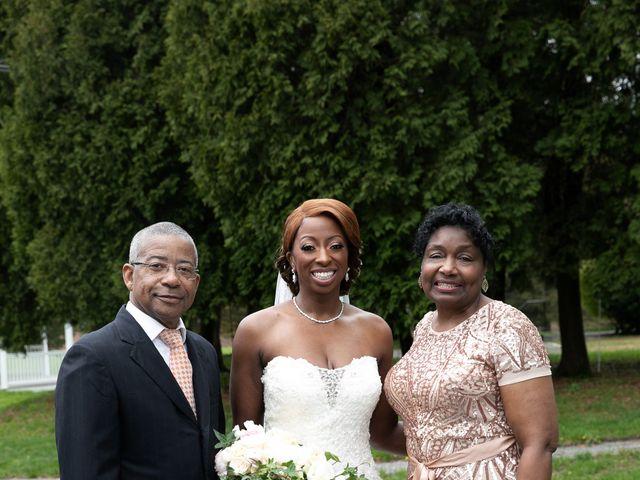 Nick and Drisana's Wedding in Ipswich, Massachusetts 60