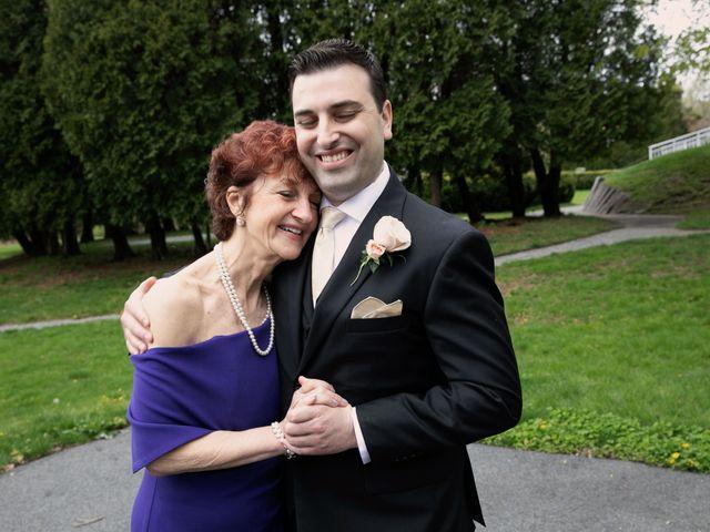 Nick and Drisana's Wedding in Ipswich, Massachusetts 62