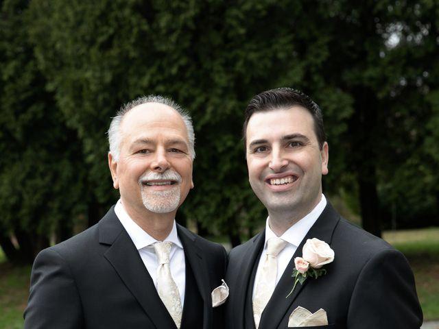 Nick and Drisana's Wedding in Ipswich, Massachusetts 63