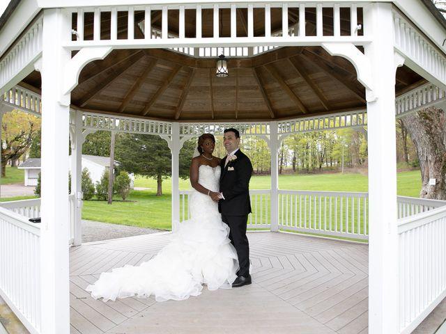 Nick and Drisana's Wedding in Ipswich, Massachusetts 68