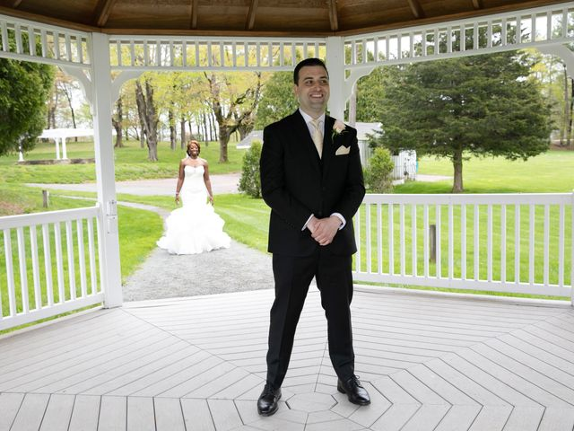 Nick and Drisana's Wedding in Ipswich, Massachusetts 71