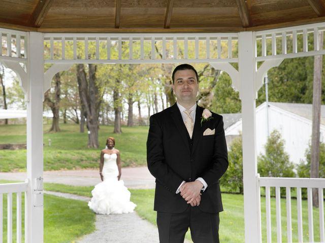 Nick and Drisana's Wedding in Ipswich, Massachusetts 72