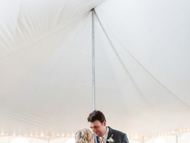 Devan and Ryan's Wedding in Woodruff, South Carolina 30