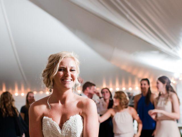 Devan and Ryan's Wedding in Woodruff, South Carolina 36