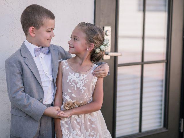 Joe and Christine's Wedding in Newtown, Pennsylvania 51