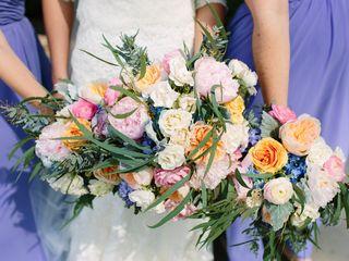 The wedding of Eduardo and Colleen 3