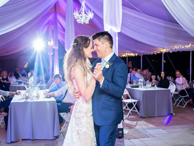 Zigmars and Melissa's Wedding in Minneapolis, Minnesota 38
