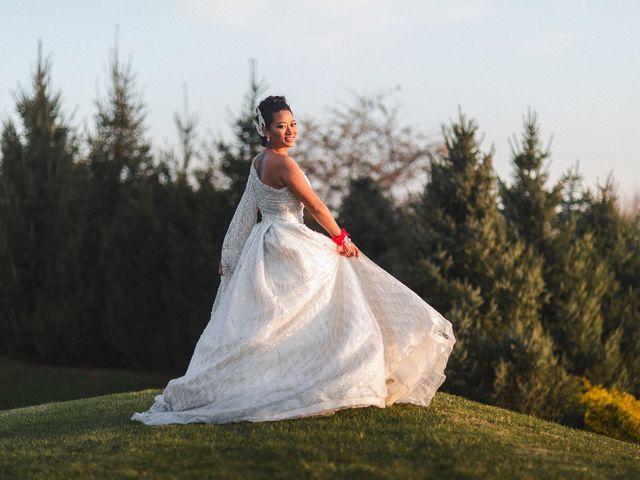 Jade and Jeff's Wedding in Lancaster, Pennsylvania 21