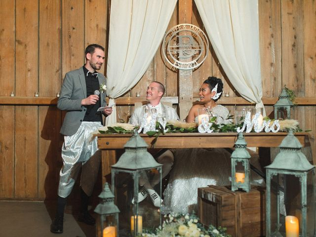Jade and Jeff's Wedding in Lancaster, Pennsylvania 43