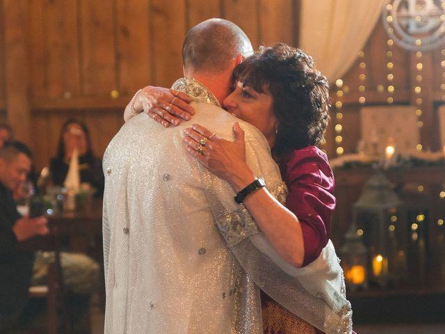 Jade and Jeff's Wedding in Lancaster, Pennsylvania 48