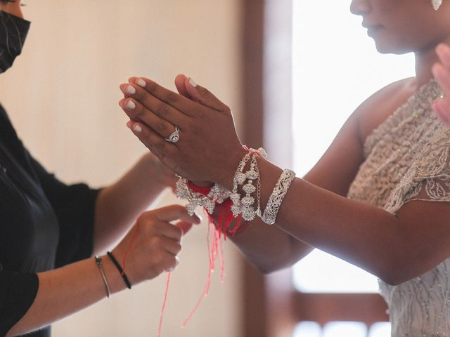 Jade and Jeff's Wedding in Lancaster, Pennsylvania 60