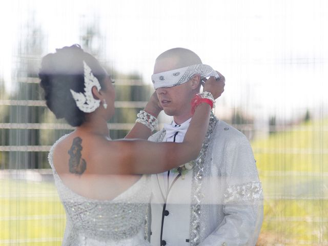 Jade and Jeff's Wedding in Lancaster, Pennsylvania 68