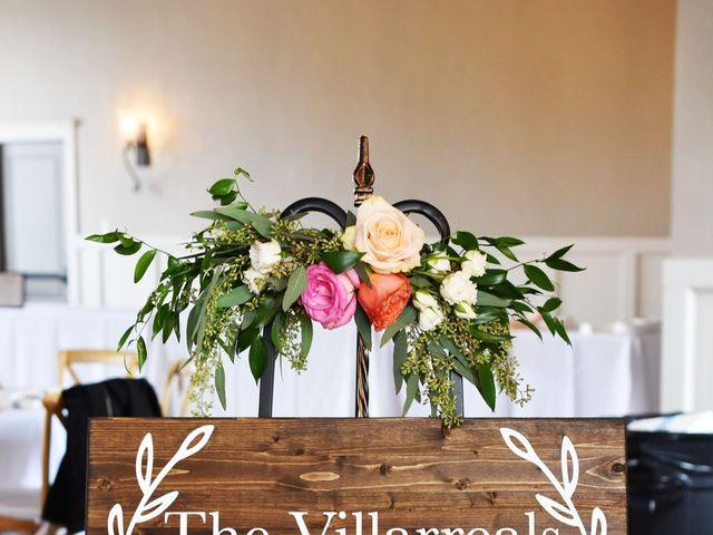 Jaclyn and Isaac's Wedding in Celina, Texas 22