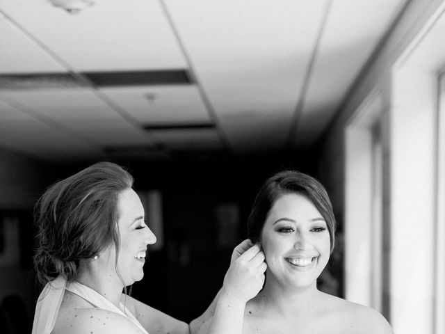Andrew and Alex's Wedding in Fort Wayne, Indiana 47
