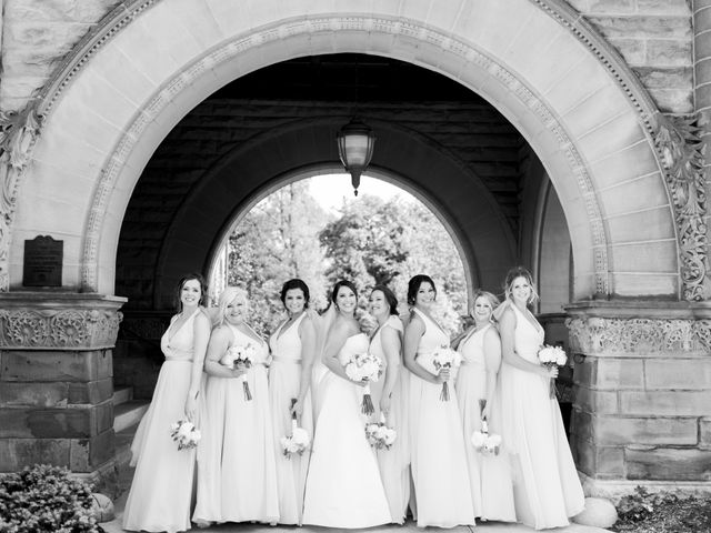 Andrew and Alex's Wedding in Fort Wayne, Indiana 71