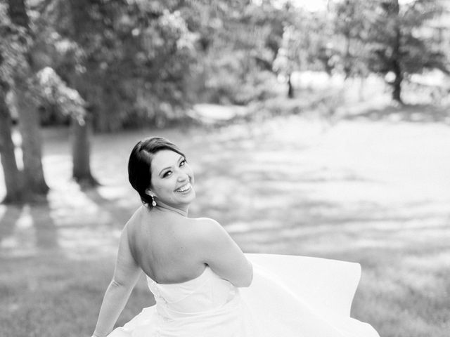 Andrew and Alex's Wedding in Fort Wayne, Indiana 127