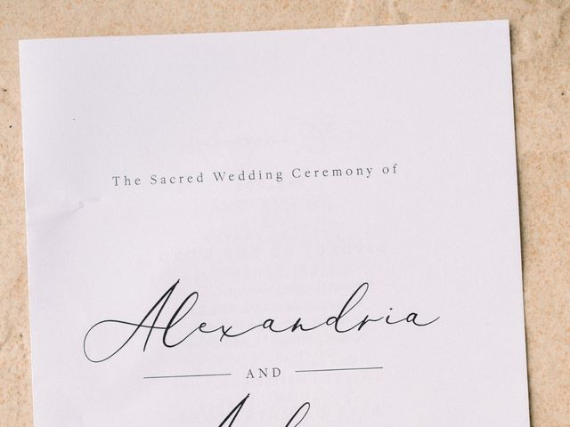 Andrew and Alex's Wedding in Fort Wayne, Indiana 158