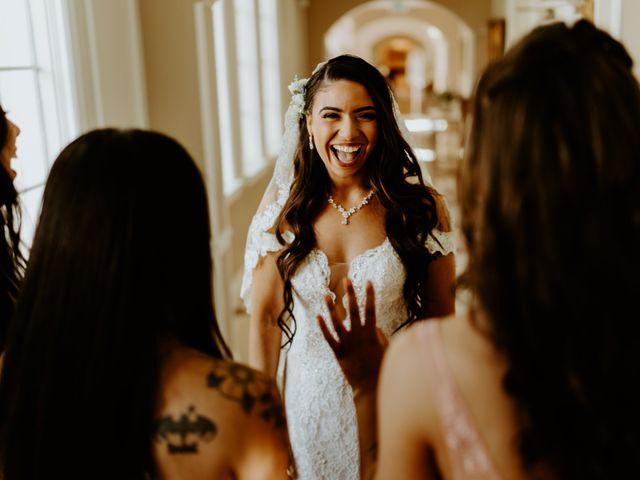 James and Rachel's Wedding in Lake Worth, Florida 29
