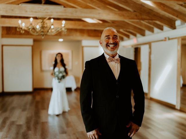 James and Rachel's Wedding in Lake Worth, Florida 39