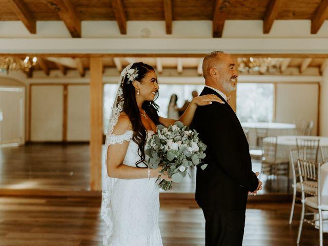 James and Rachel's Wedding in Lake Worth, Florida 41