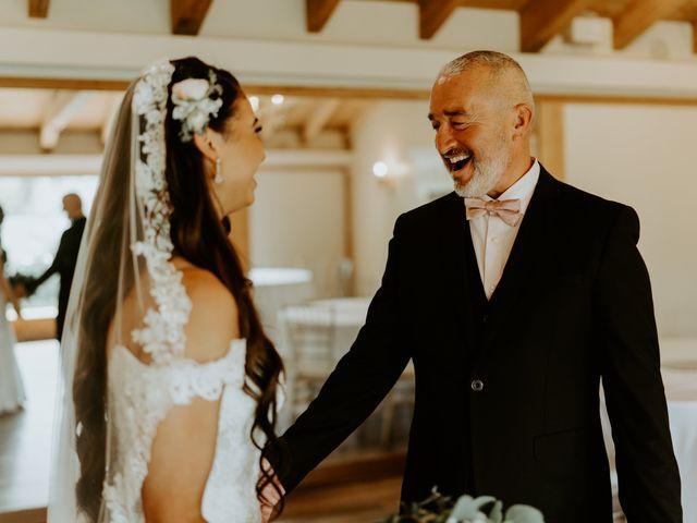 James and Rachel's Wedding in Lake Worth, Florida 42