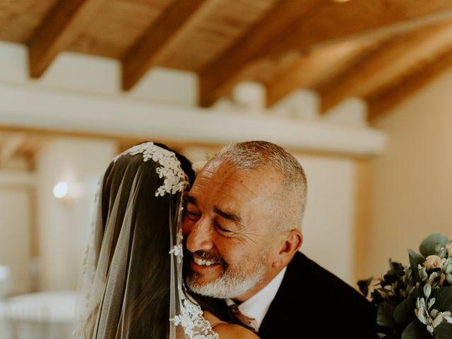James and Rachel's Wedding in Lake Worth, Florida 43