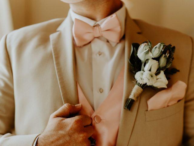 James and Rachel's Wedding in Lake Worth, Florida 47