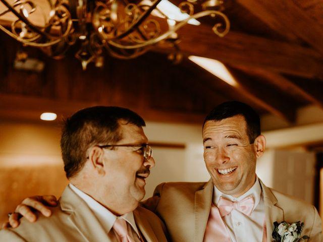 James and Rachel's Wedding in Lake Worth, Florida 55