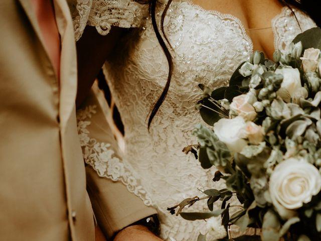 James and Rachel's Wedding in Lake Worth, Florida 87