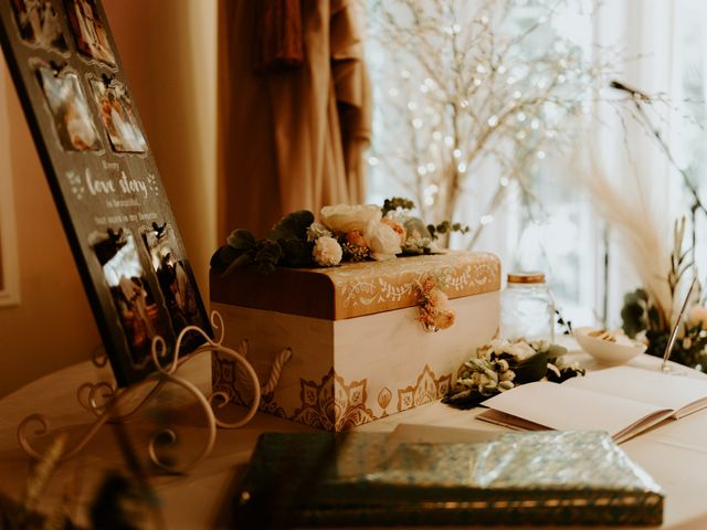 James and Rachel's Wedding in Lake Worth, Florida 107