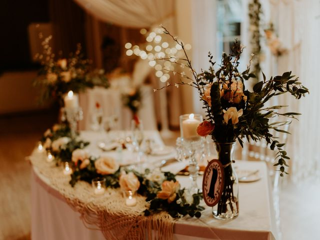 James and Rachel's Wedding in Lake Worth, Florida 109