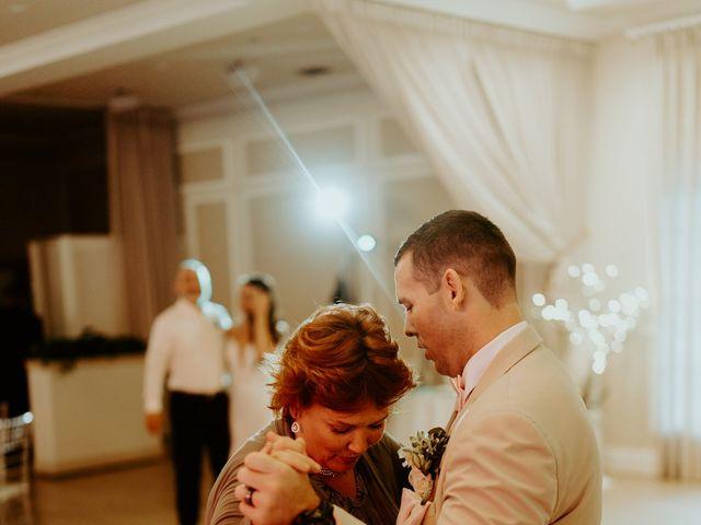 James and Rachel's Wedding in Lake Worth, Florida 119