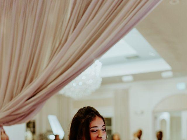 James and Rachel's Wedding in Lake Worth, Florida 125