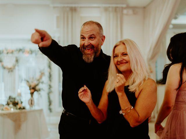 James and Rachel's Wedding in Lake Worth, Florida 129