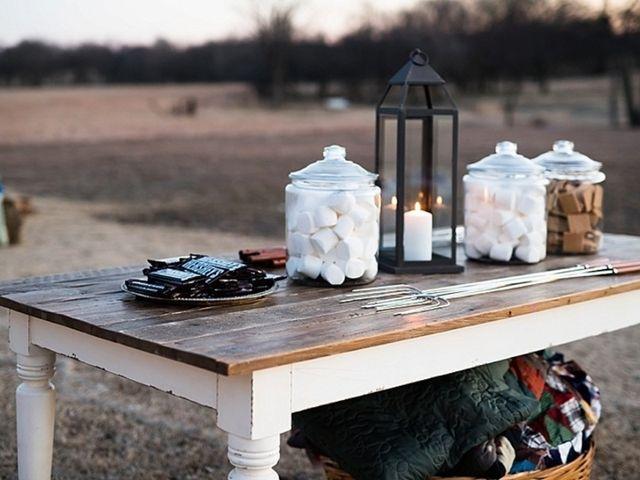 Sheridan and Connor's Wedding in Coweta, Oklahoma 17