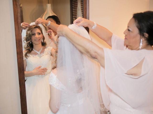 Rafael and Martha's Wedding in Miami, Florida 15