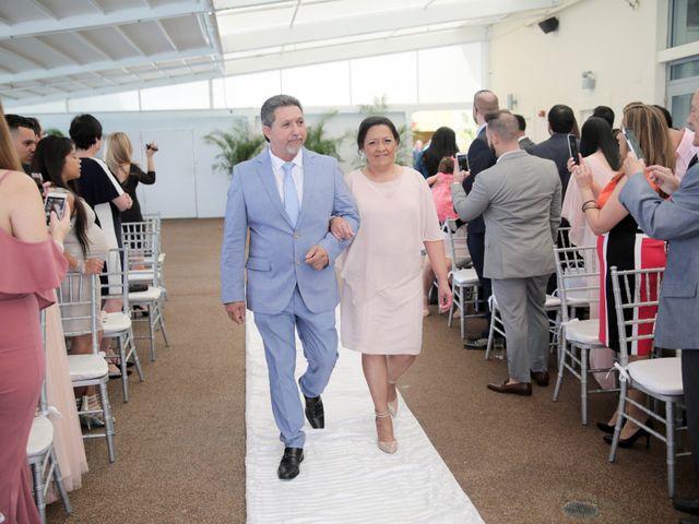 Rafael and Martha's Wedding in Miami, Florida 21