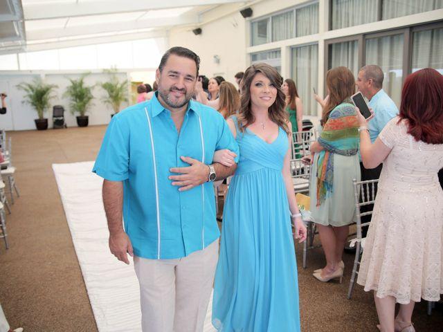 Rafael and Martha's Wedding in Miami, Florida 24