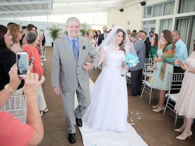 Rafael and Martha's Wedding in Miami, Florida 26